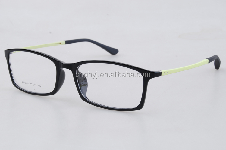 Glasses Frame Ultem : 2015 Hot-selling Ultem Optical Frames - Buy Optical Frames ...