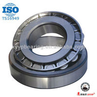 tapered roller bearing 32315 high quality cheap price offered by XYYP bearing