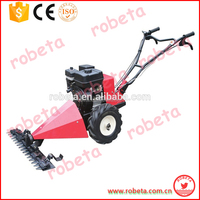 high quality sickle bar mowers for sale