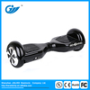 UL2272 New design eletric 6.5 inch bluetooth hoverboard balance scooter