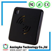 QN9021 Module Square Type Bluetooth4.0 Low Energy iBeacon for IOS7.0,Android 4.3 or above