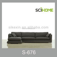 sofa new designs 2015 couch modern