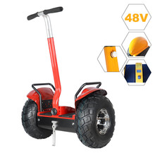 New Products 2015 Innovative Product 48V Lead-acid Cell Off-Road Two Wheels Dual Wheel meiduo 150cc scooter