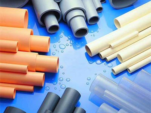 chemical raw materials lead compound stabilizer for PVC pipe