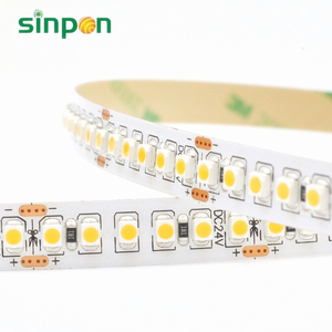 CE &RoHS Approved 5V USB powered SMD 3528 smd5050 Led Flexible strip IP68 red yellow blue green white warm white RGB