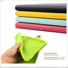 "Famous brand handbags and wallets 7"" tablet pu leather case shoulder bag for ipad mini P-iPDMINICASE104"