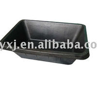 Cheap But Strong Rubber Bucket Feed