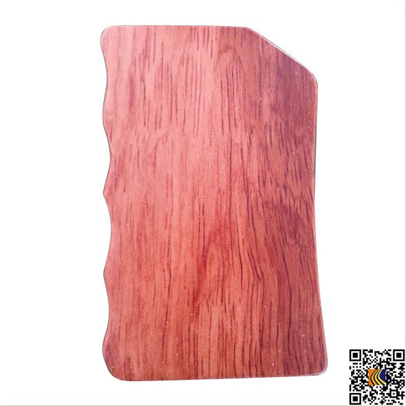 high quality Red rosewood electronic cigarette case,wooden cigarette case
