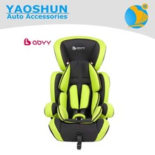 New style comfortable car protect seat