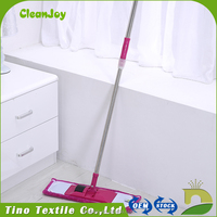 Windows & Car Catch Mop Cheap Price Mopnado Deluxe Walkable Spin Mop