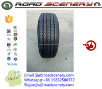 385/65R22.5 Fronway, Goldshield Truck and bus radial tires for trailer