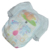Quanzhou Factory Wholesale 3D Soft Plastic Big Package I Type Baby Diaper Pants for Baby