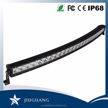 24 Months Warranty 10W XML 240W 50 Inch LED Light Bar