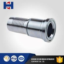 Fine appearance factory directly hose hydraulic fittings.
