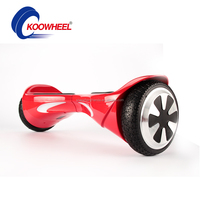 Hover board 2 wheel electric scooter self balancing with Hanghong/Xin'ao'ma Motor stocks in USA/UK/Australia/Germany warehouse