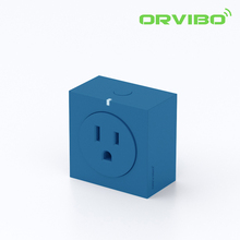 ORVIBO smart plug alexa S31 wifi socket for smart home control