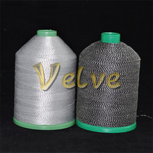 Super Quality Antistatic Thread For Esd Fabric