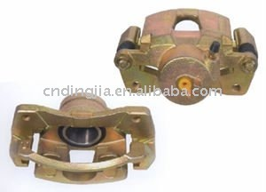 AUTO CALIPER A-BRAKE 96549788 FOR CHEVROLET LACETTI / OPTRA