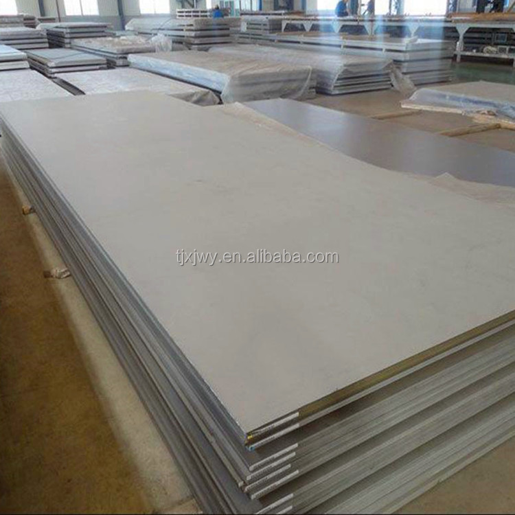 High quality ASTM B162 N4 N6 Ni200 Ni201 99.6% 99.9% Pure Nickel Sheet / Nickel Plate Inconel 625