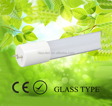 Hot sale! NO flicking smd2835 led tube lamp,18w 1200mm led tube light,CE RoHS Bivolt AC100-240V t5 led animal video tube for ch