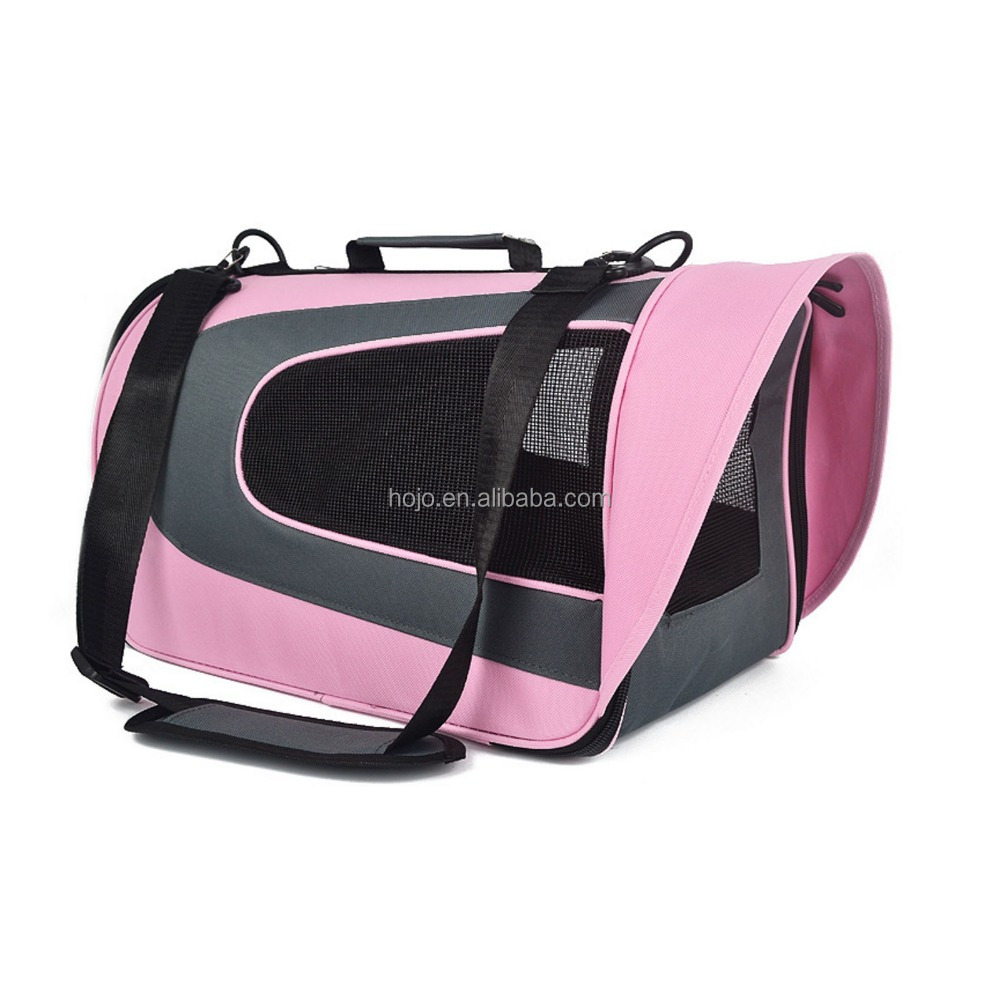 little pet carrier for outside pet accessory