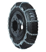 China supplier factory direct truck snow chain car chains snow chain for tyre