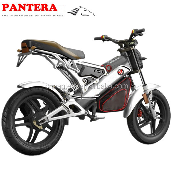 PT- E001 2014 New Model Cheap Good Quality Nice Chongqing Easy Rider Electric Portable Motorcycle Factory