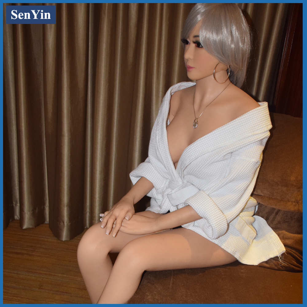 100% Real Images High Quality Small Girl Sex Doll Men in India