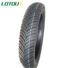 LOTOUR Brand 90/90-18 off road Tuble motorcycle tyres