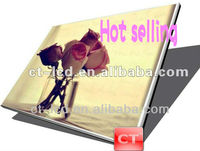 China wholesale price original Laptop LCD Monitors N133B6 L02
