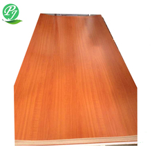 new product and best price melamine mdf board
