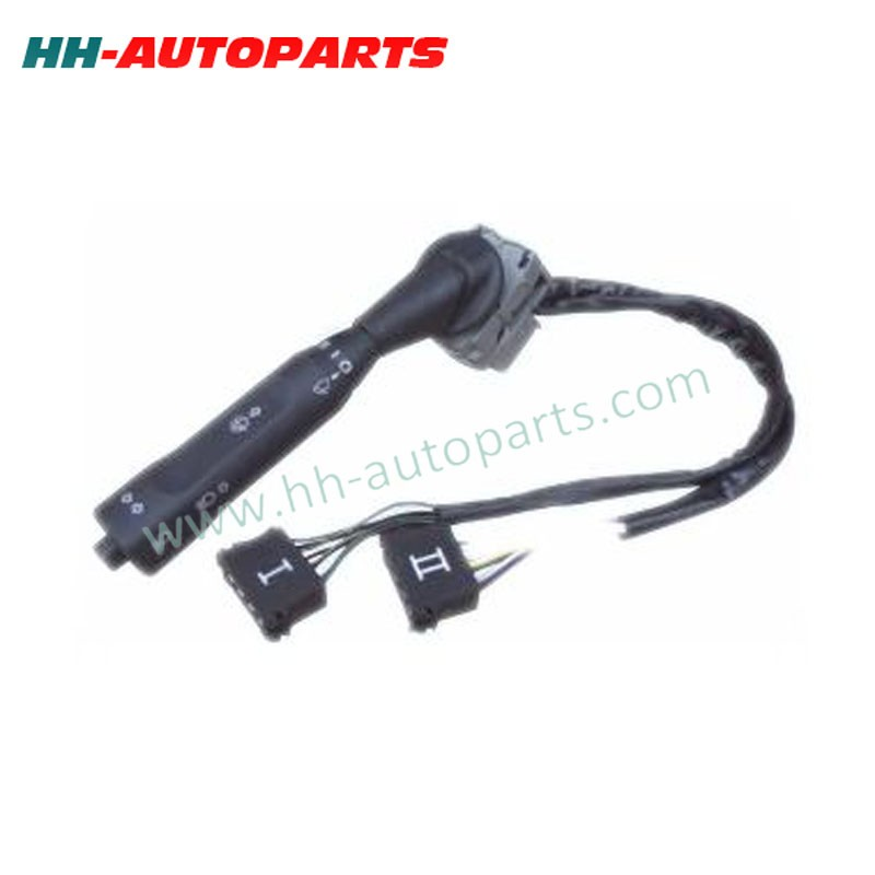 Hot Sale Truck Spare Parts 673 540 0445, SWF 201 681, 6735400445, SWF201681 for Benz Truck Combination Switch