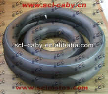 2.75-14 TR4 special tools for motorcycles Butyl Inner Tube