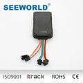 TR06 2016 Similar With Truck Gps Tracking