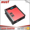 DC AC Inverters Type And Single