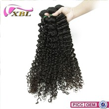 XBL hot sale Peruvian human hair weave, cheap human hair extensions on sale