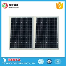 photovoltaic panel module solar power tent for sale generator