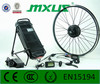 China manufacturer 250W e bike conversions with good price