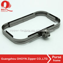 factory reasonable price metal frame clasp hardware