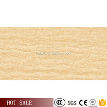 New 3d Picture Marble Kajaria Polished Floor Tiles Prices