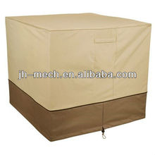 waterproof outdoor air conditioner cover