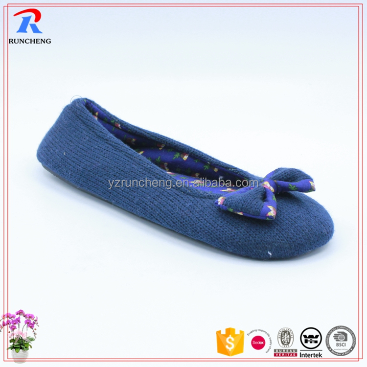 soft ballroom woman dance shoes cheap price