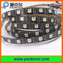 12V RGB RGBW SK6812 WS2812B smart digital LED strip light