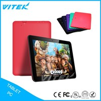 Best Quality New Cheapest 10 Inch Tablet With High Resolution