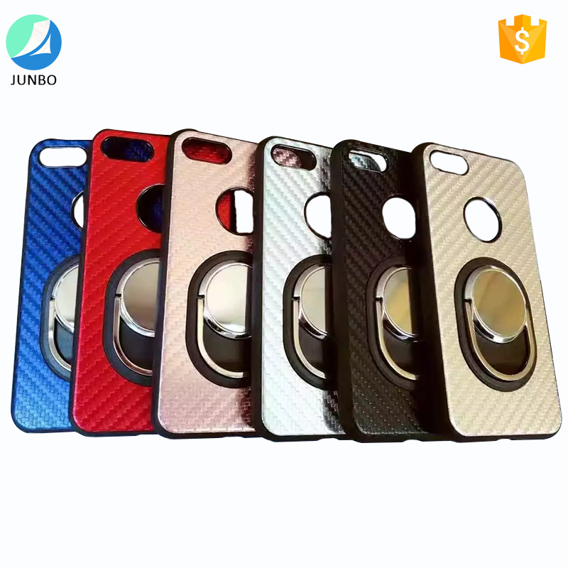 Kickstand Phone Case For iPhone 7, Back Case Cover For iphone 7