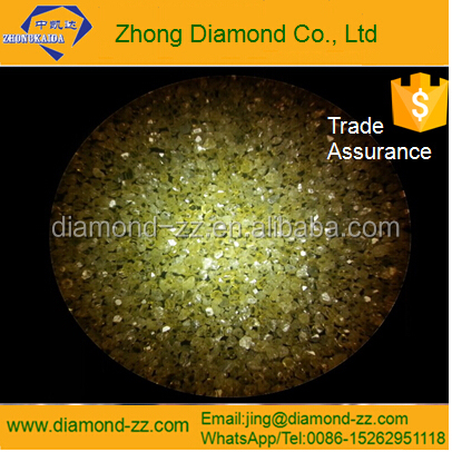 diamond powder,synthetic diamond powder rvd,cosmetic diamond powder