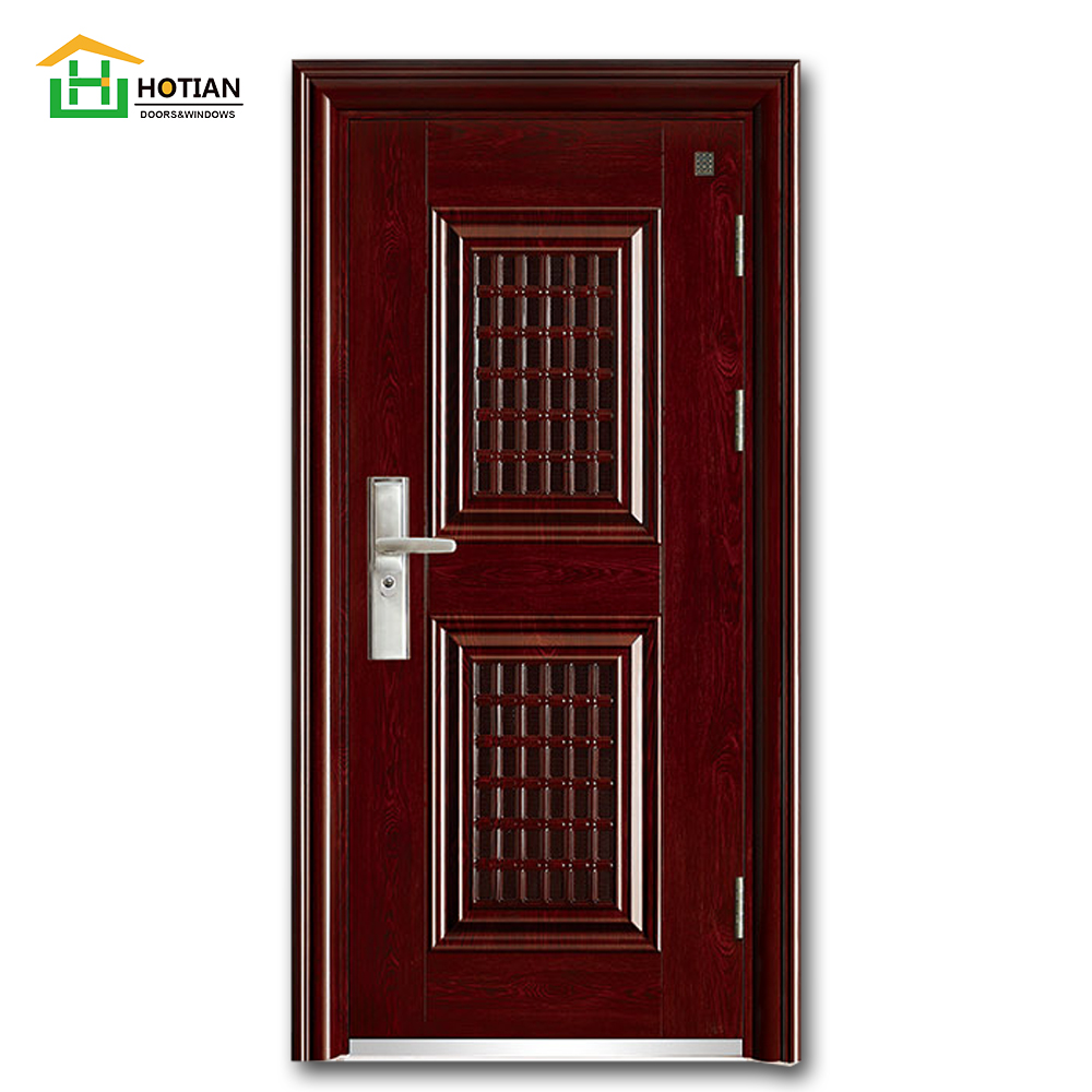 Exterior Door For Mobile Home, Exterior Door For Mobile Home ... on security door for mobile home exterior, used mobile home prices 94533, used mobile home parts, used mobile home siding, used mobile home windows, used mobile home screen door, used doors for home,