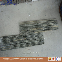 YA Low price slate tile /slate flow board/waterfall panel slate stone