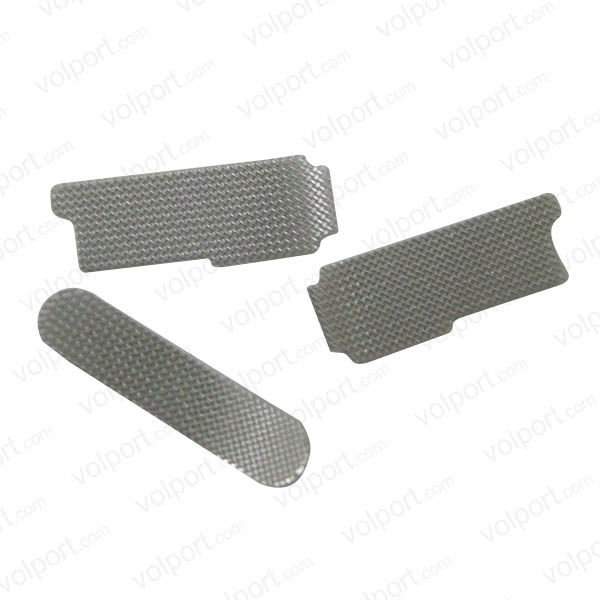 Anti Dust Mesh for iPhone 4G