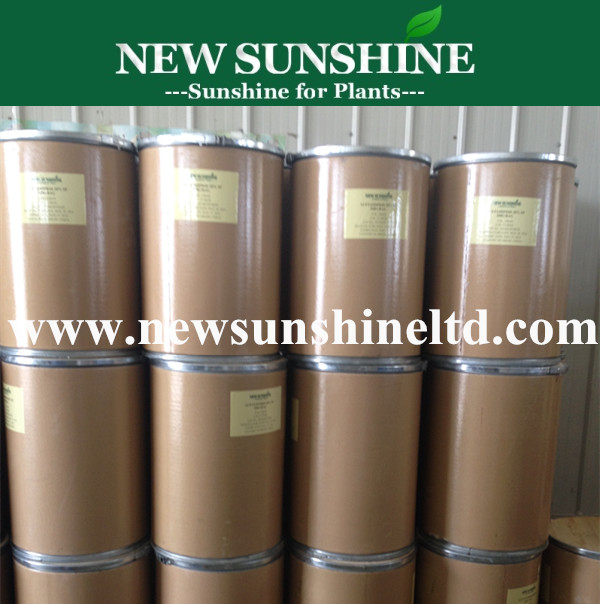 Hot sale insecticide price of Emamectin benzoate 5%SG